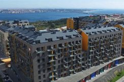 LAKE OR SEA VIEW IN ISTANBUL / BOTH…WHY NOT !